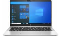 "Ноутбук HP ProBook 430 G8 Core i5 1135G7/8Gb/SSD256Gb/Intel Iris Xe graphics/13.3"" UWVA/FHD (1920x1080)/Windows 10 Professional 64/silver/WiFi/BT/Cam"
