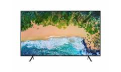 """Телевизор Samsung 55"""" UE55NU7100UXRU"""