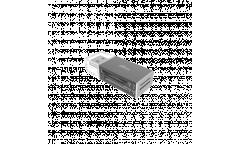 Картридер USB2.0 - MicroSD/SD Ritmix CR-2042