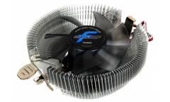 Устройство охлаждения(кулер) Zalman CNPS80F Soc-FM2+/AM3+/1150/1151/1155/ 3-pin 20dB Al 198gr Ret