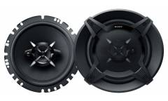 Колонки автомобильные Sony XS-FB1730 (17 см)