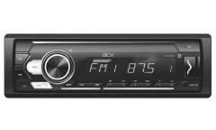 Автомагнитола ACV AVS-912BW 1DIN 4x50Вт