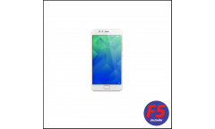 Смартфон Meizu M5s 32GB White