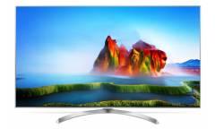 "Телевизор LG 55"" 55SJ810V"