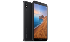 Смартфон Xiaomi Redmi 7A 2+32Gb Matte Black
