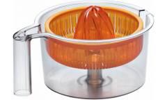 Пресс для цитрусовых Bosch MUZ5ZP1 для кухонных комбайнов