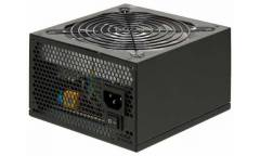 Блок питания Gigabyte ATX 600W GZ-EBS60N-C3 (24+4+4pin) 120mm fan 6xSATA