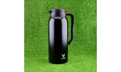 Термос Xiaomi Viomi Steel Vacuum Pot 1.5L, Black