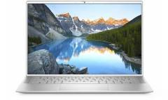 "Ноутбук Dell Inspiron 7400 Core i5 1135G7/8Gb/SSD512Gb/Intel Iris Xe graphics/14.5""/QHD+ (2560x1600)/Windows 10/silver/WiFi/BT/Cam"