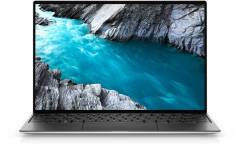 "Ультрабук Dell XPS 17 Core i7 10875H/32Gb/SSD1Tb/NVIDIA GeForce RTX 2060 MAX Q 6Gb/17""/WVA/Touch/UHD+ (3840x2400)/Windows 10 Professional 64/silver/WiFi/BT/Cam"