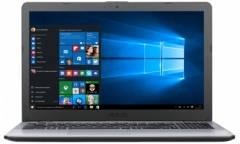 "Ноутбук ASUS X542UA 15.6"" FHD /i3-7100U/4/500GB/DVD//Dos"