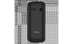 Мобильный телефон Nobby 230 черный