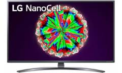 "Телевизор LG 65"" 65NANO796NF"