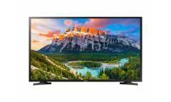 "Телевизор Samsung 43"" UE43N5000AUXRU"