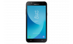 Смартфон Samsung SM-J701 Galaxy J7 NEO Black