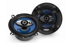 Колонки автомобильные Soundmax SM-CSC503 (13 см)