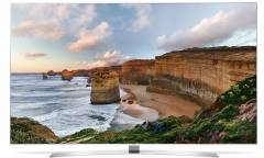 "Телевизор LG 65"" 65UH950V"