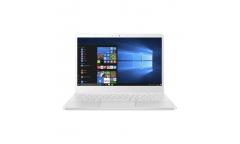 """Ноутбук Asus X405UA-BV561 i3-6006U (2.0)/4G/1T/14.0"""" HD AG/Int:Intel HD 620/noODD/BT/ENDLESS White"""