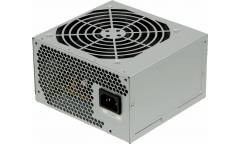 Блок питания FSP ATX 500W Q-DION QD500 (24+4pin) 120mm fan 2xSATA