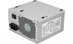 Блок питания LinkWorld ATX 400W LW2-400W (24+4pin) 80mm fan 3xSATA RTL