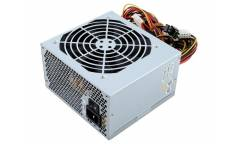 Блок питания FSP ATX 450W ATX-450PNR-I (24+4+4pin) 120mm fan 3xSATA