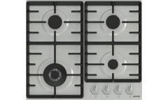 Газовая варочная поверхность Gorenje GW641CX нержавеющая сталь