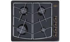 Газовая варочная поверхность Gefest СГ СН 1211 К83 черный