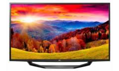 """Телевизор LG 49"""" 49LH510V"""