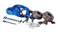 Установочный комплект Kicx PK 48 4ch (2043006)