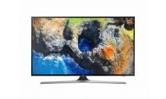 "Телевизор Samsung 49"" UE49MU6100UXRU"