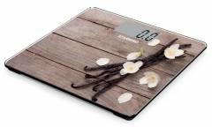 Весы напольные электронные Starwind SSP6020 макс.180кг рисунок