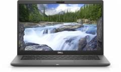 "Ультрабук Dell Latitude 7310 Core i5 10310U/16Gb/SSD256Gb/Intel UHD Graphics/13.3"" WVA/FHD (1920x1080)/Linux/grey/WiFi/BT/Cam"