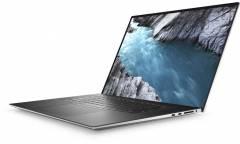 "Ультрабук Dell XPS 17 Core i7 10750H/16Gb/SSD1Tb/NVIDIA GeForce GTX 1650 Ti 4Gb/17""/WVA/FHD+ (1920x1200)/Windows 10 Professional 64/silver/WiFi/BT/Cam"