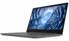 "Ноутбук Lenovo V17-IIL Core i5 1035G1/8Gb/SSD256Gb/NVIDIA GeForce MX330 2Gb/17.3""/IPS/FHD (1920x1080)/Windows 10 Professional/grey/WiFi/BT/Cam"