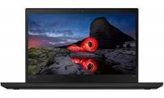 "Ноутбук Lenovo ThinkPad T495 Ryzen 5 Pro 3500U/8Gb/SSD256Gb/AMD Radeon Vega 8/14""/IPS/FHD (1920x1080)/Windows 10 Professional 64/black/WiFi/BT/Cam"