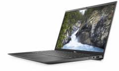 "Ноутбук Dell Vostro 5301 Core i5 1135G7/8Gb/SSD256Gb/Intel Iris Xe graphics/13.3"" WVA/FHD (1920x1080)/Linux/gold/WiFi/BT/Cam"