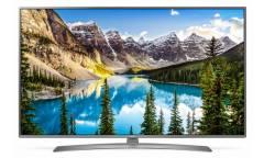 "Телевизор LG 55"" 55UJ670V"