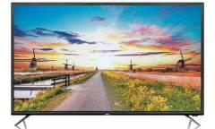 """Телевизор BBK 32"""" 32LEM-1027/TS2C"""