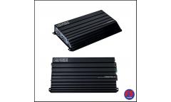 Усилитель автомобильный Edge EDA200.4-E7 четырехканальный
