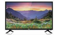 """Телевизор BBK 32"""" 32LEX-5036/T2C"""