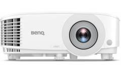 Проектор Benq MH560 DLP 3800Lm (1920x1080) 20000:1 ресурс лампы:6000часов 2xHDMI 2.3кг