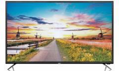 """Телевизор BBK 32"""" 32LEX-5027/T2C"""