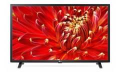 """Телевизор LG 32"""" 32LM6350"""