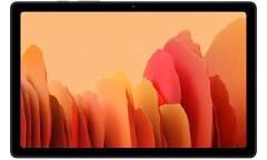 Планшет Samsung Galaxy Tab A7 SM-T500N Gold 32Gb Wi-Fi