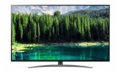"""Телевизор LG 65"""" 65SM8600"""