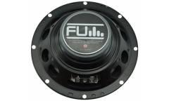 Колонки автомобильные FLI FU6-F1 (16 см)