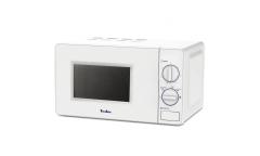 Холодильник Pozis RK-139A рубиновый