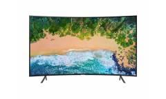 """Телевизор Samsung 55"""" UE55NU7300UXRU"""