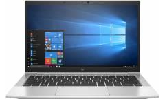 "Ноутбук HP EliteBook 830 G7 Core i5 10210U/8Gb/SSD256Gb/Intel UHD Graphics/13.3"" UWVA/FHD (1920x1080)/Windows 10 Professional 64/silver/WiFi/BT"