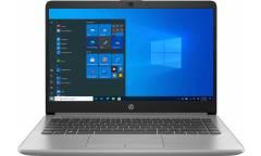 """Ноутбук HP 245 G8 Ryzen 5 3500U/8Gb/SSD256Gb/AMD Radeon Vega 8/14"""" UWVA/FHD (1920x1080)/Windows 10 Professional 64/silver/WiFi/BT/Cam"""